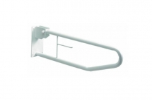 Asidero abatible de pared Invacare H330-I