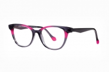 Gafas para mujer Face a Face BLAST 2 COLOR 203AN