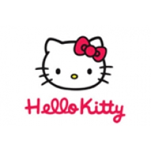 logo-hello-kitty