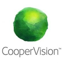 logo-coopervision