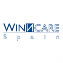 logo-winncare